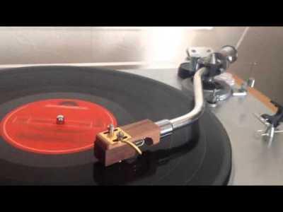 サントラ盤 アイ ウィル フォロー U2 vinyl