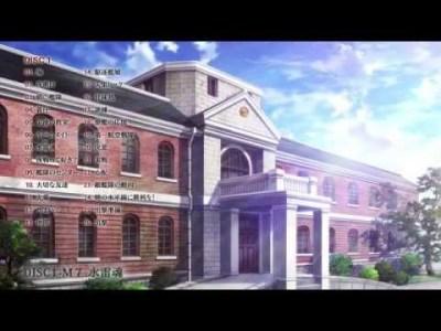 【クロスフェード動画】TVアニメ「艦隊これくしょん -艦これ-」オリジナルサウンドトラック 『艦響』