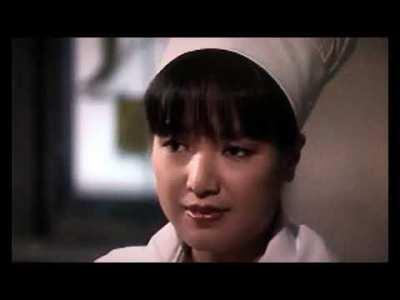 ドラマ「ちょっとマイウェイ」サントラ(2)音楽:荒木一郎/歌:パル(1979年)