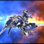 "<span class=""title"">【EXVSMBON】00 GUNDAM (EXVSカスタムサントラ BGM) マキブアレンジ</span>"