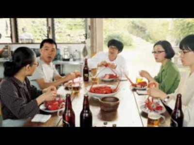 映画 『めがね』 サントラ 2                                新しい春             もたいまさこ 小林聡美