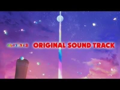 TVアニメ『けものフレンズ2』オリジナルサウンドトラックPV