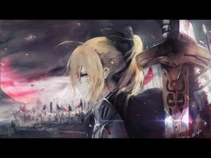 2 Hour – Most Epic Anime Mix – Fighting/Motivational Anime OST