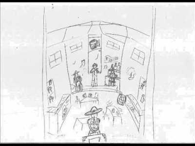 酒館 TVアニメ 「こばと。」 オリジナルサウンドトラックAudioCD