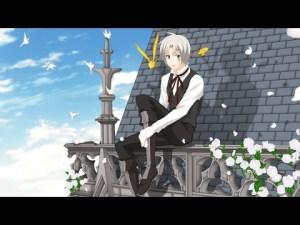 悲しい&感情的なアニメ音楽 – ベストオブアニメサウンドトラックVol。 2null