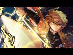 【作業用BGM】やる気を全開にさせるカッコイイ曲!超重低音アニソンリミックスメドレー Beautiful & Strong Anime Music Remix #183