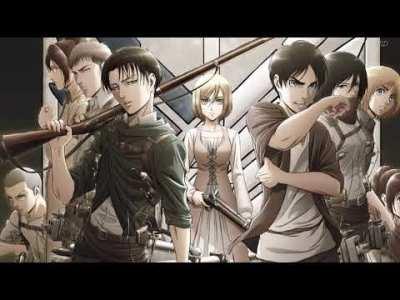 Hiroyuki Sawano BEST OF VOCAL WORKS Epic Anime Music BEST OF SOUNDTRACK MIX