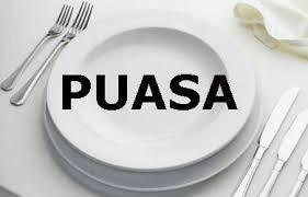 Puasa