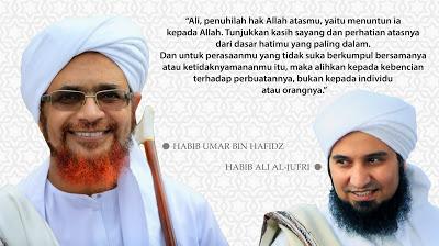 kisah-habib-ali-al-jufri-membenci-pembunuh-ayah-habib-umar-copy