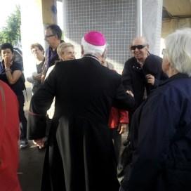 obispo girona 3