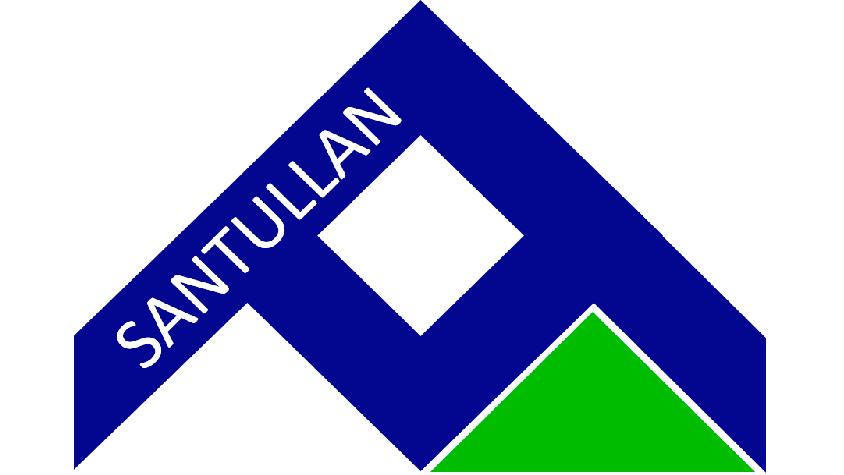 Canteras de Santullán