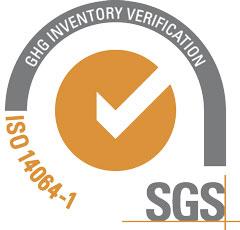 UNE EN ISO 14064-1:2012