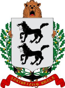 Escudo Santurtzi-5 (correcto)