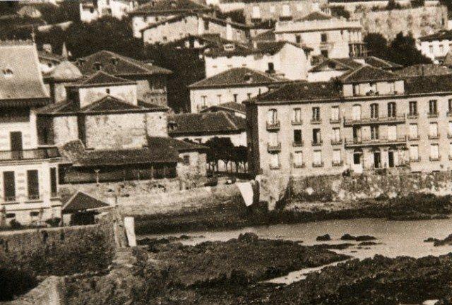 Puerto S.XIX-9 (1879) - copia