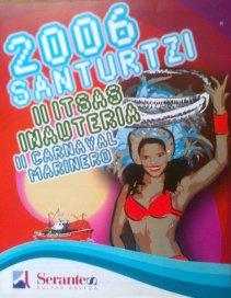 2 Carnaval 2006 (2)