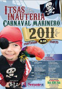 7 Carnaval 2011 (1)