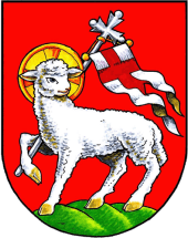 Bressanone-Stemma