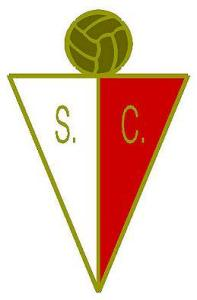 Sparta Club de Gallarta