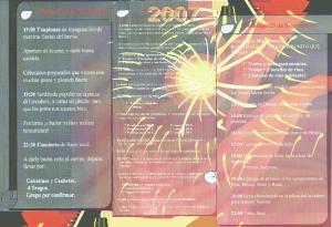 cartel fiestas 2007 (reconstruido)