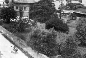 Casa Basarte (fachada)