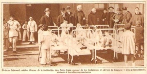 Fundación Aguirre 1930 (sepia)-2 - copia (2)