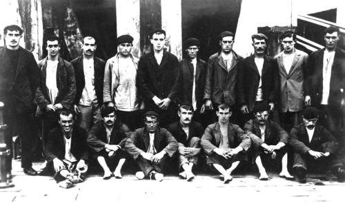 1919 (buena calidad)