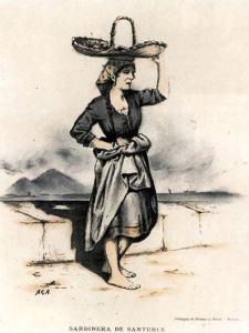 Sardinera antigua 6