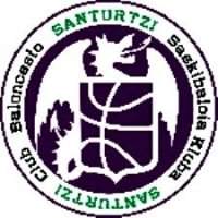 Club Baloncesto Santurtzi