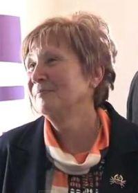 Conchi Seyma
