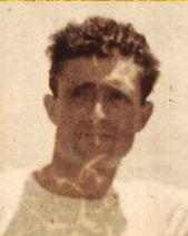 José Martín Barinagarementeria