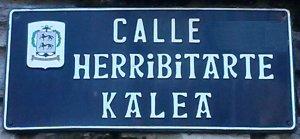 Calle Herribitarte-1