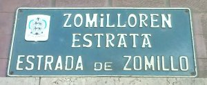 Estrada de Zomillo-3