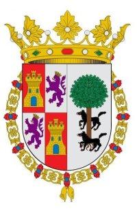 Escudo de Encartaciones