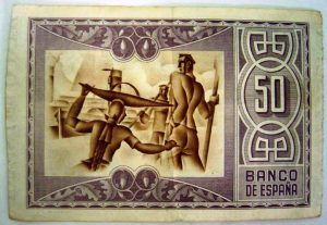 1937-billete-50ptas