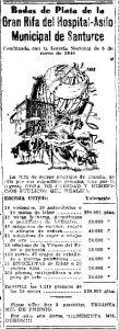 Abc 31-10-1947