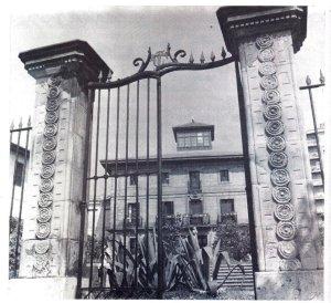 4 Casa Torre (antigua)