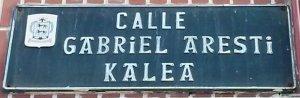 Calle Gabriel Aresti-2