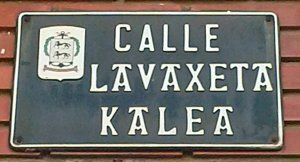 Calle Lauaxeta-1