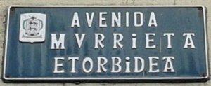 Avenida Murrieta-2