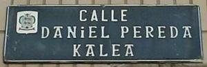 Calle Daniel Pereda (4)