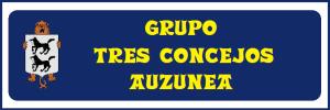 25 Propuesta - Grupo Tres Concejos