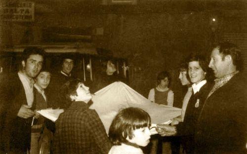 Mamariga 1978