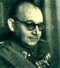 Jorge Vigón
