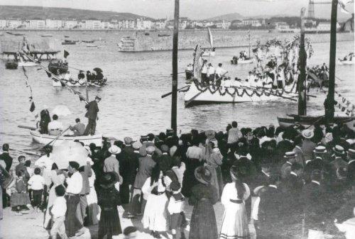 1907-09