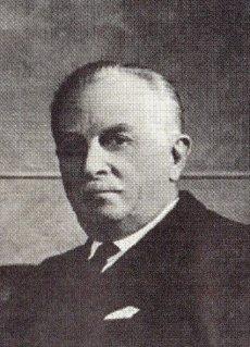 Foto José María Oriol Urquijo