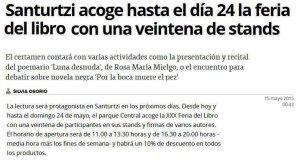 Feria 2015 (30) Correo