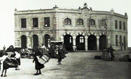 Cofradia-7(1938)