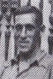 Cándido Fernández