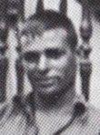 Félix González Sánchez