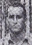 Manuel Urtiaga Beldarrain